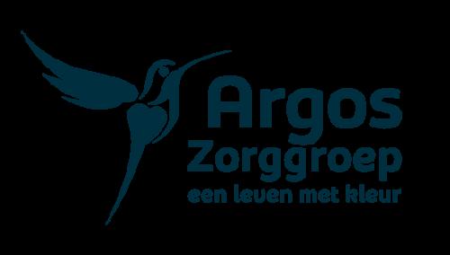 Astralift | <br>Stijn de Jager