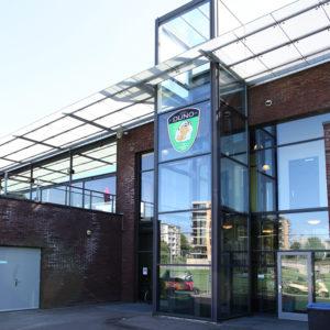 Astralift | Den Haag HSV DUNO Voetbalvereniging