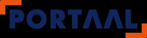 Astralift